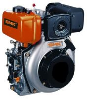 Diesel engine SD170 SD178 SD186 SD188