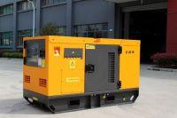 20kva Chinese engine diesel generator set