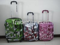 women luggage, men luggage, abs with pc luggage, abs luggage, adult luggage, travelling luggage, carry on luggage, rolling luggage