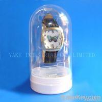 Unique Watch Box