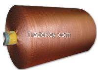 Nylon 66 Tire Cord Fabric