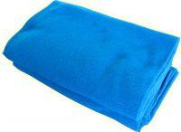100% Modacrylic Blanket