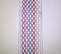 Net Laces