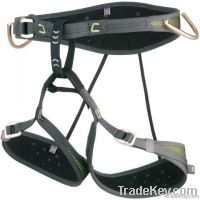 Harness - Camp Air CR Harness (Unisex)