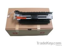 HP 3005 Fuser Assembly, RM1-3740-000