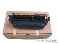 HP 4014/4015/4515 Maintenance Kit, CB388A/CB389A