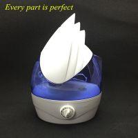 Humidifier wholesaler Ultrasonic humidifier factory