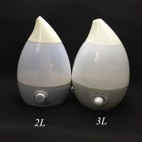 High quality China humidifier factory