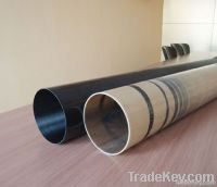 Sleeves Rubber Rollers
