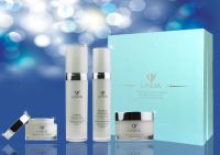 Londia Series Skin Care Products