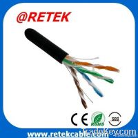 Cat 5e UTP Outdoor Cable