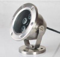 Sell LED underwater lights