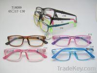 Sales of optical glasses TR90 Children