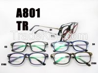 Famous style new model optical frame TR90