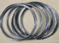 cobalt wires, cobalt threads