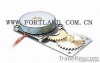 micro generator dynamo motor