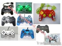 Gamepad, Joystick Game Controller