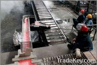 Aluminum Ingot (big factory)