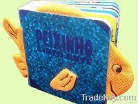 Childre book