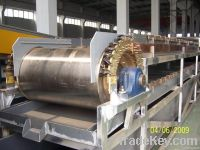 Copper Coating Machine, Copper Electroplating Machine, Coating Machine