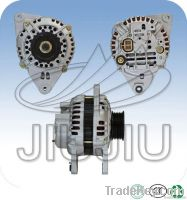 car alternator for mitsubishi 13435 MD150657