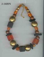 Fashion, Costume Jewellery