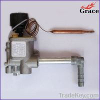 gas thermostat