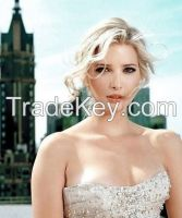 wholesale cosmetics, makeup, skin care, perfumes, hair care, fragrance 9