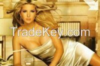 wholesale cosmetics, makeup, skin care, perfumes, hair care, fragrance 2
