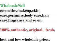 Flare Eyelash, Kids Cosmetic Set , Perfume Bottle, Cosmetic Argan Oil, Cosmetics Tube, Plastic Cosmetic Tube