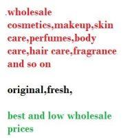 Milani Lips Cosmetics & Beauty Kits , Organic Shea Butter, Raw Shea Butter, Removes Makeup And Impurities - Organic Skin Care Products