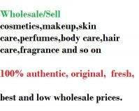 Carry Our Makeup Line Cosmetics - And Get Free Makeup Display! Private Label Cosmetics Wholesaler