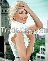 wholesale cosmetics, wholesale makeup, wholesale skin care, wholesale perfumes, wholesale hair care, wholesale fragrance,
