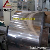 Stainless Steel Coil 304 304L