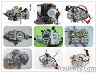 Motorcycle carburetor For Honda Yamaha Bajaj