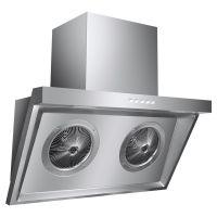 range hoods / smoke exhauster /kitchen ventilator