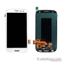 Screen Digitizer for S3
