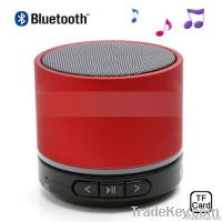 S11 Mini Wireless Bluetooth Speaker