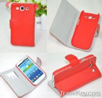 Mobile Case for S3