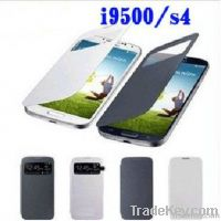 Mobile Phone Case for S4