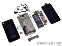 Spare Part for Iphone 4S