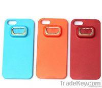 Bottle Opener Case for Iphone 5