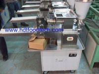 Automatic Samosa/Pelmeni/dumpling Making Machine Model HDT130