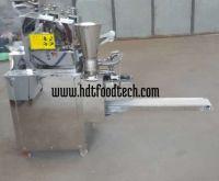 samosa machine  HDT360