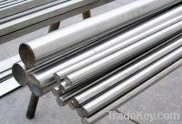 Stainless Steel Bar/Rod