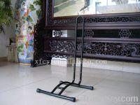 portable household bike stand