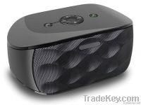 Mutimedia bluetooth speaker