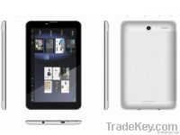 7 inch Capacitive Touch Tablet PC