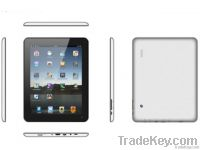 8 inchCapacitiveTouch Tablet PC