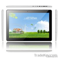 13.3 inchCapacitiveTouch Tablet PC